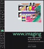 Www.Imaging: Efficient Image Preparation for the World Wide Web (Design Directories) - Robin Nichols, Philip Andrews