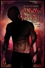 Poison Tongue - Nash Summers