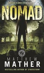 Nomad - Matthew Mather