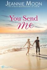 You Send Me - Jeannie Moon