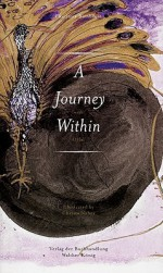 Charlotte Birnbaum & Christa Naher: A Journey Within: Cooking with Offal - Charlotte Birnbaum, Christa Naher