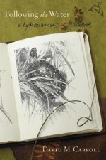 Following the Water: A Hydromancer's Notebook - David Carroll