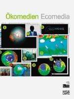 Ecomedia - Sabine Himmelsbach, Yvonne Volkart