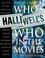 Halliwell's Who's Who In The Movies - John H. Walker