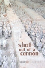 Shot out of a Cannon: cc&d magazine v248 (March/Aprill 2014) - Andy Roberts, E.C. Tubb, Jane Stuart Smith, John Grey, Jackie Smith, Dan Fitzgerald, David Hernandez, D.C.M. Platt, Janet Kuypers, Fritz Hamilton, Bill Yarrow, Mike Brennan, Arthur George Warner, Roger Cowin, Don Hargraves, Eric Burbridge, Matt Quinn, Andrew L. Miller, Dre