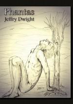 Phantas - Jeffry Dwight