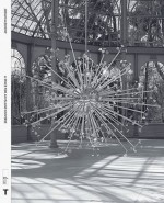 Josiah McElheny: A Space for an Island Universe - Lynne Cooke, Josiah McElheny