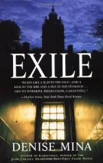 Exile - Denise Mina