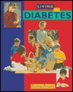 Living With Diabetes (Library) - Jenny Bryan