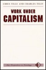 Work Under Capitalism - Chris Tilly, Charles Tilly