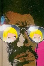 Afrodisiac - Brian Maruca, Jim Rugg