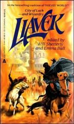 Liavek - Will Shetterly, Emma Bull