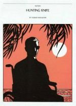 Hunting Knife - Haruki Murakami, Philip Gabriel, Jay Rubin