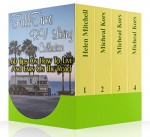Full-Time RV Living Collection: 60 Tips On How To Live And Earn On The Road: (Living In An RV, RV Motorhome) (RV For Dummies, RV Camping) - Micheal Kors, Helen Mitchell