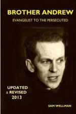 Brother Andrew (Pillars of the Faith) - Sam Wellman