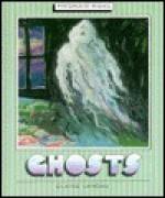 Ghosts - Elaine Landau