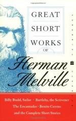 Great Short Works - Herman Melville, Warner Berthoff
