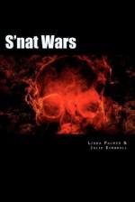 S'nat Wars - Linda Palmer, Julie Kimbrell