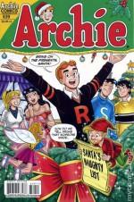 Archie #639 - Alex Segura, Gisele, Rich Koslowski, Jack Morelli, DigiKore Studios, Victor Gorelick, Mike Pellerito