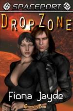 Drop Zone - Fiona Jayde
