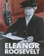 Eleanor Roosevelt - Robin S. Doak