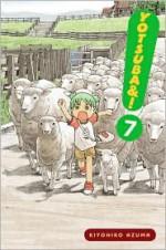 Yotsuba&!, Vol. 7 - Kiyohiko Azuma