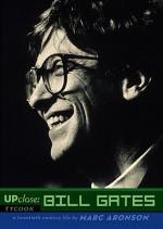 Bill Gates (Up Close (Viking)) - Marc Aronson