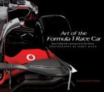 Art of the Formula 1 Race Car - Stuart Codling, James Mann, Gordon Murray, Peter Windsor