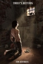 Thief's Return - Tim Jeffreys