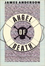 Angel of Death - James Anderson