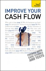 Improve Your Cash Flow - Robert McCallion, Alan Warner