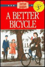 A Better Bicycle - Norma Jean Lutz