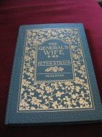 The General's Wife - Peter Straub, Thomas Canty