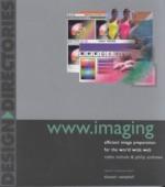 Www. Imaging - Robin Nichols, Philip Andrews