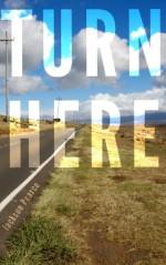 Turn Here - Jackson Pearce