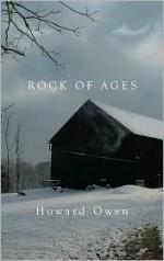 Rock of Ages - Howard Owen