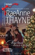 Christmas in Cold Creek - RaeAnne Thayne