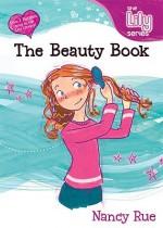 The Beauty Book - Nancy Rue