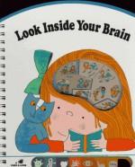 Look inside your Brain - Heather Alexander