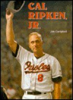 Cal Ripken, JR - Jim Campbell, Jim Murray