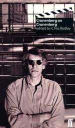 Cronenberg on Cronenberg - David Cronenberg, Chris Rodley