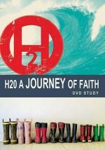 H2O DVD - Thomas Nelson Publishers, Kyle Idleman