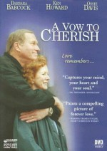 A Vow to Cherish - John Schmidt, World Wide Pictures, Dave Ross