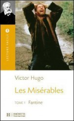 Les Miserables: Fantine - Victor Hugo