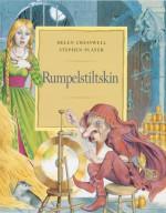 Rumpelstiltskin - Helen Cresswell, Stephen Player
