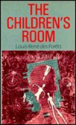 Children's Room - Jean Stewart