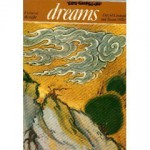 Dreams: Visions Of The Night - David Coxhead, Susan Hiller