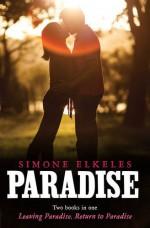 Paradise - Simone Elkeles