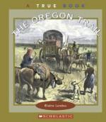 Oregon Trail - Elaine Landau