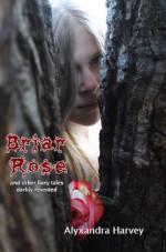 Briar Rose - Alyxandra Harvey